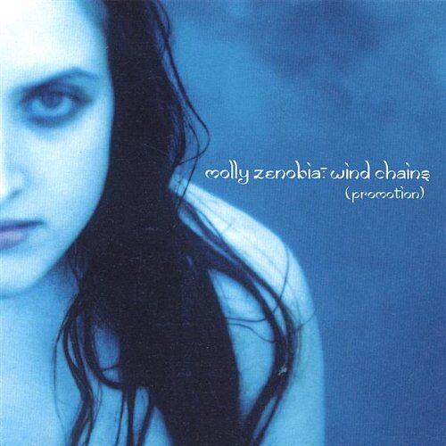 Molly Zenobia - Wind Chains - Preis vom 18.04.2021 04:52:10 h