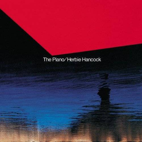 Herbie Hancock - The Piano - Preis vom 20.10.2020 04:55:35 h