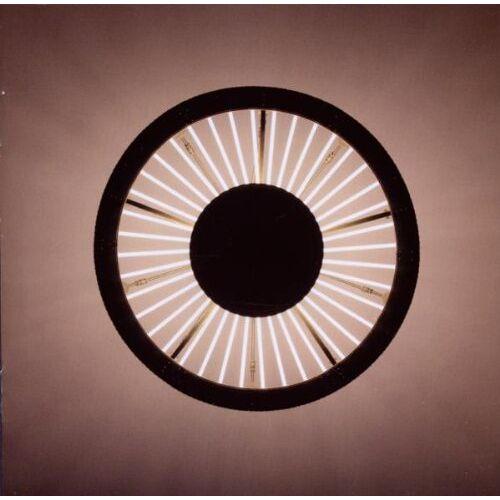 Sofa Surfers - Blindside - Preis vom 03.09.2020 04:54:11 h