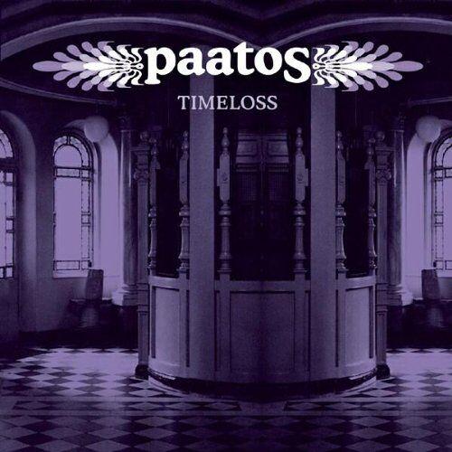 Paatos - Timeloss - Preis vom 03.09.2020 04:54:11 h