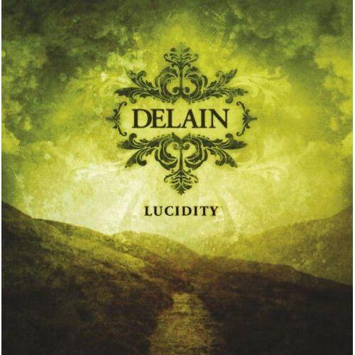 Delain - Lucidity - Preis vom 23.01.2021 06:00:26 h