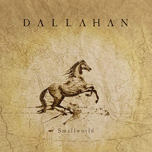 Dallahan - Smallworld - Preis vom 18.10.2020 04:52:00 h