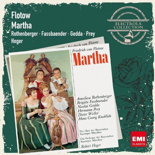 Rothenberger - Martha - Preis vom 16.04.2021 04:54:32 h