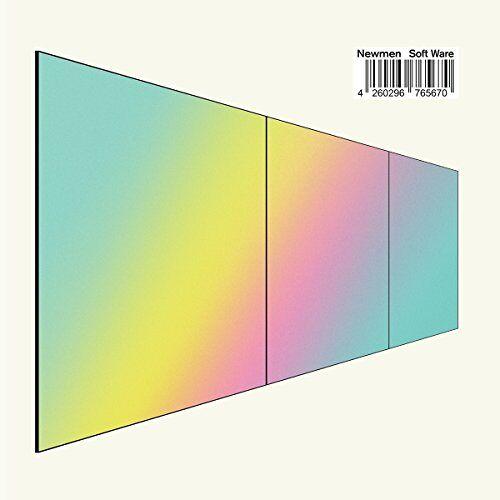 Newmen - Soft Ware - Preis vom 28.02.2021 06:03:40 h