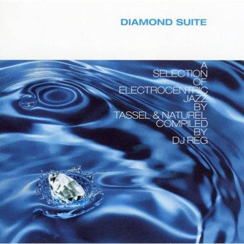 Tassel - Diamond Suite a Selection of E - Preis vom 20.10.2020 04:55:35 h