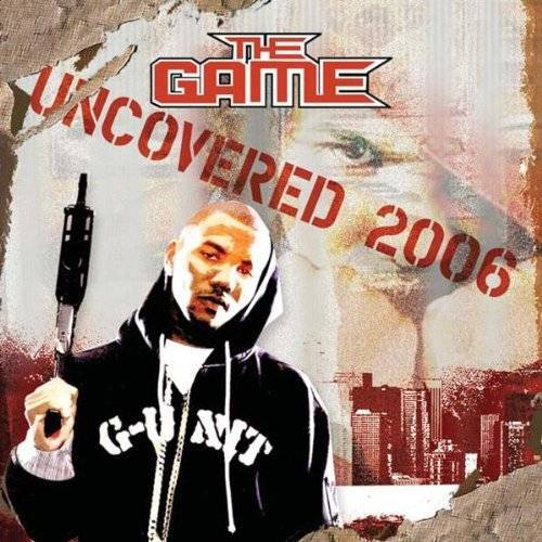 The Game - 2006 Uncovered - Preis vom 11.04.2021 04:47:53 h