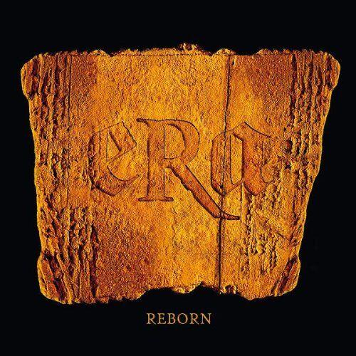 Era - Reborn - Preis vom 17.10.2020 04:55:46 h