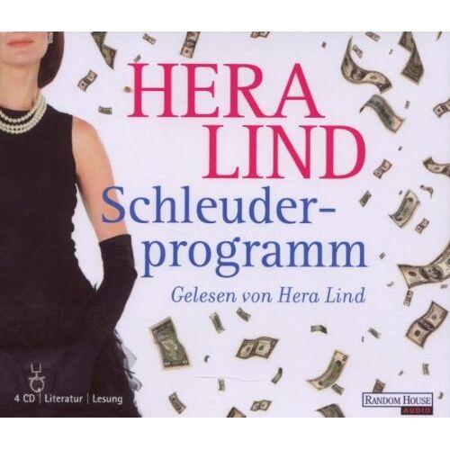 - Schleuderprogramm - Preis vom 20.10.2020 04:55:35 h