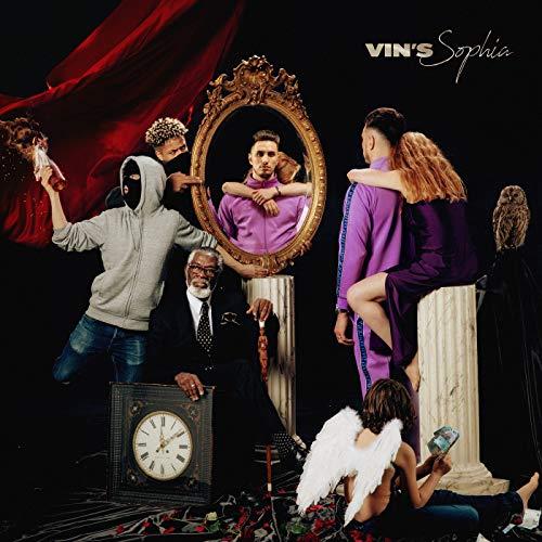 Vin's - Sophia - Preis vom 20.01.2021 06:06:08 h