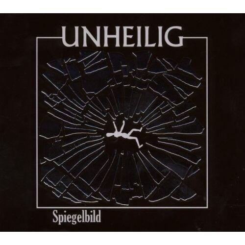 Unheilig - Spiegelbild Ep (Ltd.ed.) - Preis vom 15.04.2021 04:51:42 h