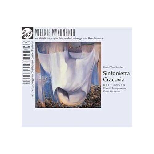 Buchbinder - Klavierkonzerte 3+4 - Preis vom 31.03.2020 04:56:10 h