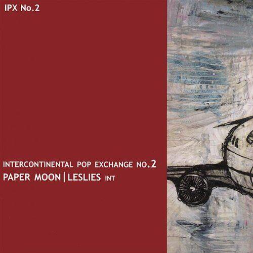 Papermoon - Ipx 2 [Maple Music] - Preis vom 20.10.2020 04:55:35 h