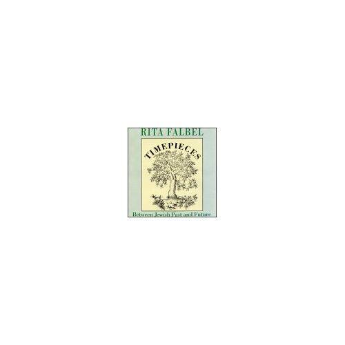 Falbel Rita - Timepieces - Preis vom 04.09.2020 04:54:27 h