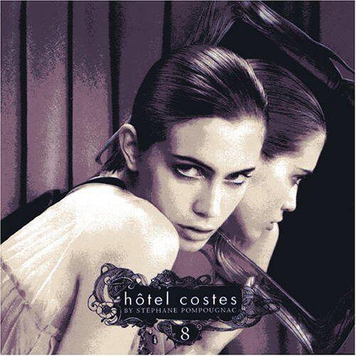 Hotel Costes - Vol.8-Hotel Costes - Preis vom 25.02.2021 06:08:03 h