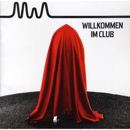 Mia. - Willkommen im Club - Preis vom 25.02.2020 06:03:23 h
