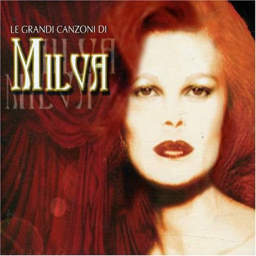 Milva - Le Grandi Canzoni di Milva - Preis vom 01.06.2020 05:03:22 h
