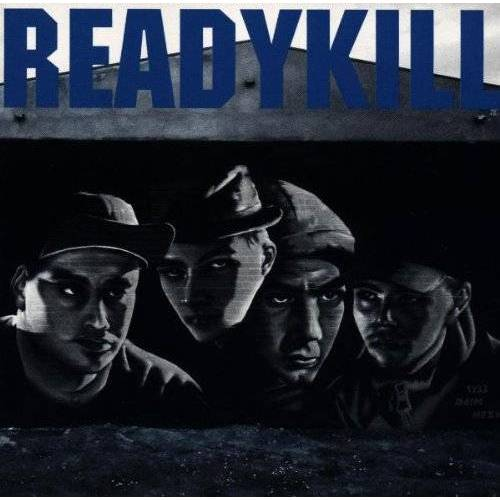 Readykill - Preis vom 09.05.2021 04:52:39 h