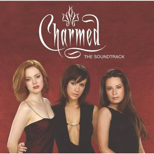 Ost - Charmed - Preis vom 24.08.2019 05:54:11 h