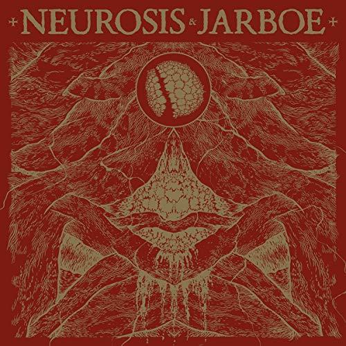 Neurosis & Jarboe - Neurosis & Jarboe - Preis vom 04.10.2020 04:46:22 h