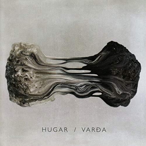 Hugar - Varda - Preis vom 16.01.2021 06:04:45 h
