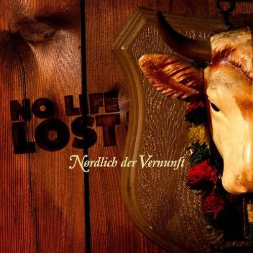 No Life Lost - Nördlich der Vernunft - Preis vom 20.10.2020 04:55:35 h