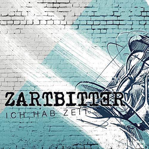 Zartbitter - Ich Hab Zeit - Preis vom 20.10.2020 04:55:35 h