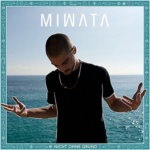 Miwata - Nicht Ohne Grund - Preis vom 24.02.2021 06:00:20 h