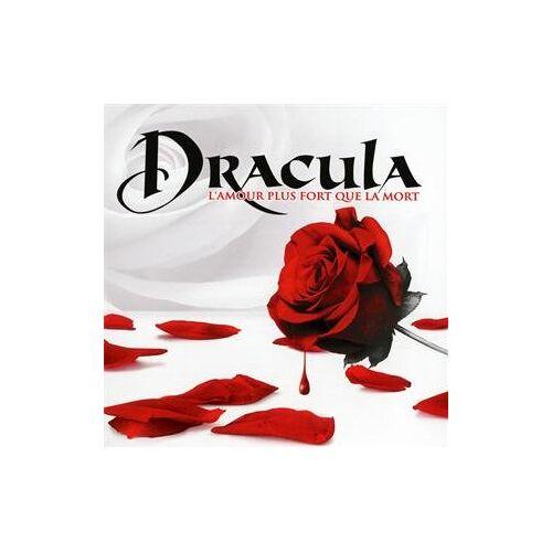 Dracula - Dracula-L'amour Plus Fort Que La Mort - Preis vom 20.10.2020 04:55:35 h