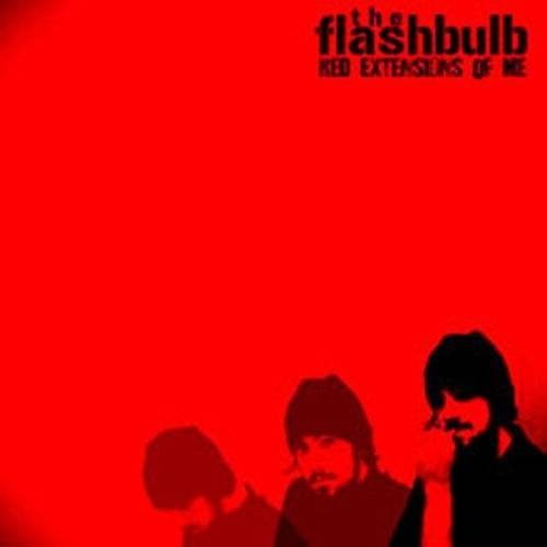 Flashbulb - Red Extensions of Me - Preis vom 21.04.2021 04:48:01 h