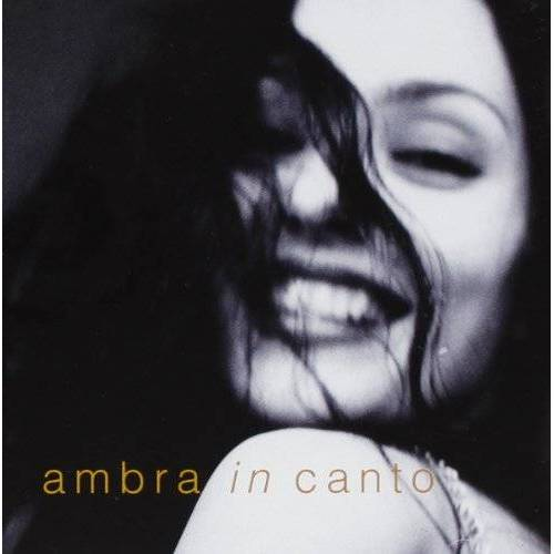 Ambra - Incanto - Preis vom 28.02.2021 06:03:40 h