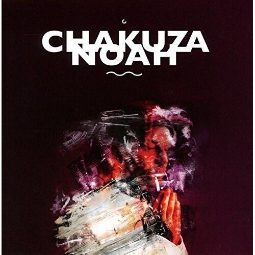 Chakuza - Noah - Preis vom 15.04.2021 04:51:42 h