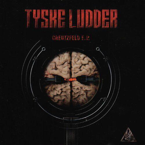Tyske Ludder - Creutzfeld Ep - Preis vom 18.10.2020 04:52:00 h