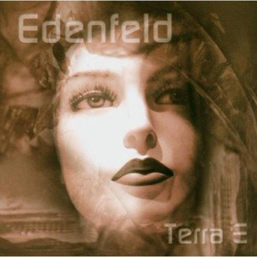 Edenfeld - Terra E - Preis vom 21.01.2021 06:07:38 h