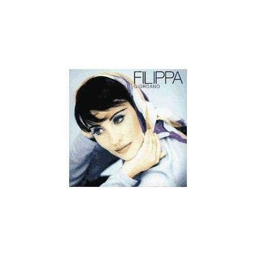Filippa Giordano - Filippa Giordano [New Version] - Preis vom 12.04.2021 04:50:28 h