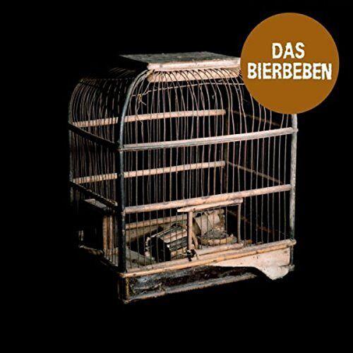 Das Bierbeben - Preis vom 07.05.2021 04:52:30 h