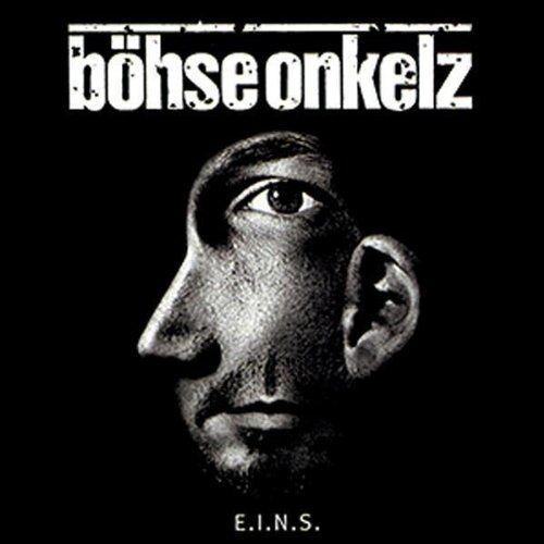 Böhse Onkelz - E.I.N.S. - Preis vom 27.02.2021 06:04:24 h