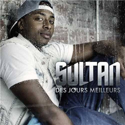 Sultan - Sultan Album 2012 - Preis vom 15.04.2021 04:51:42 h
