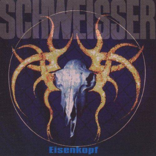 Schweisser - Eisenkopf - Preis vom 12.11.2019 06:00:11 h