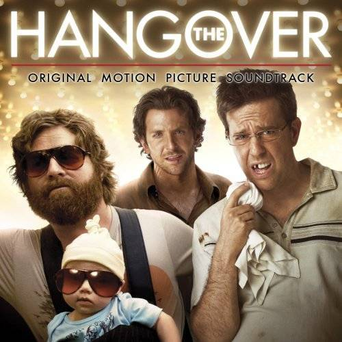 Ost - Hangover,the - Preis vom 17.09.2019 06:12:30 h