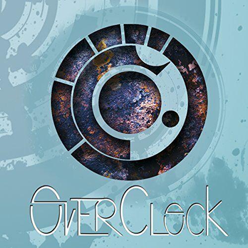 Overclock - Preis vom 05.09.2020 04:49:05 h