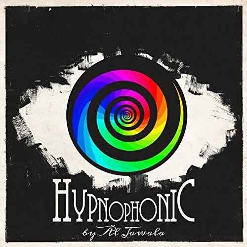 Äl Jawala - Hypnophonic - Preis vom 06.05.2021 04:54:26 h