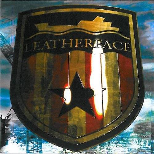 Leatherface - The Stormy Petrel - Preis vom 14.11.2019 06:03:46 h