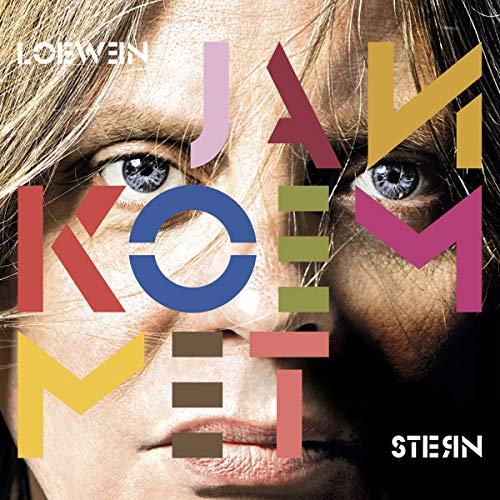 Jan Koemmet - Löwenstern (Deluxe-Edition) - Preis vom 06.03.2021 05:55:44 h