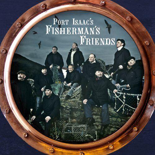 Port Isaac'S Fisherman'S Frien - Port Isaac's Fisherman's Frien - Preis vom 03.09.2020 04:54:11 h