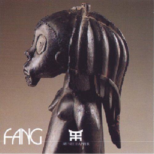 Fang du Gabon - Zeremonienmusik - Preis vom 11.05.2021 04:49:30 h