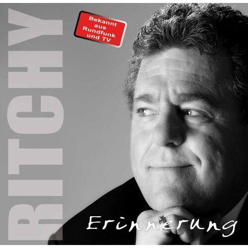 Ritchy - Erinnerung - Preis vom 08.05.2021 04:52:27 h