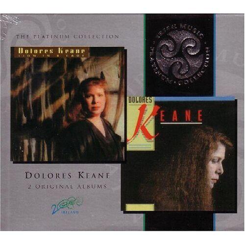 Dolores Keane - Lion/Dolores - Preis vom 23.01.2021 06:00:26 h