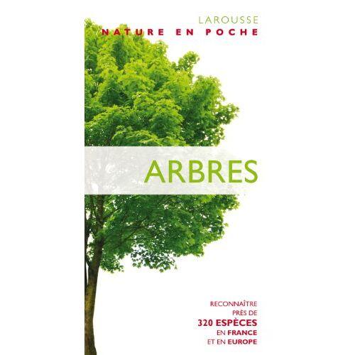 Allen Coombes - Arbres - Preis vom 17.06.2021 04:48:08 h