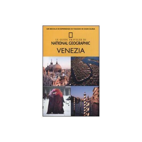 - Venezia - Preis vom 27.07.2021 04:46:51 h