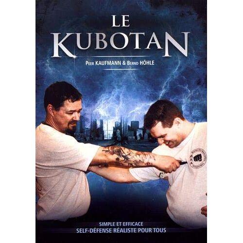 - LE KUBOTAN - Preis vom 17.05.2021 04:44:08 h
